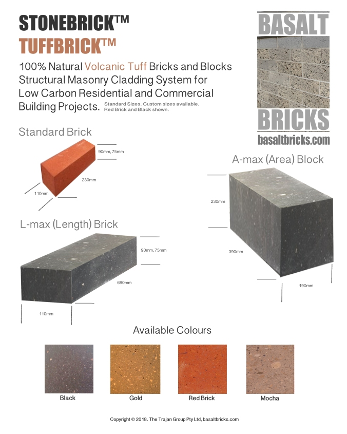 stonebrick-tuffbrick-sustainable-building