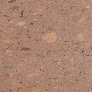 fawn-tuffbrick-stone-brick-sustainable