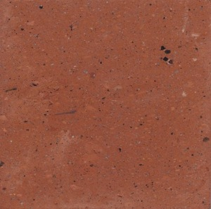 tuffbrick-stonebrick-sustainable-red