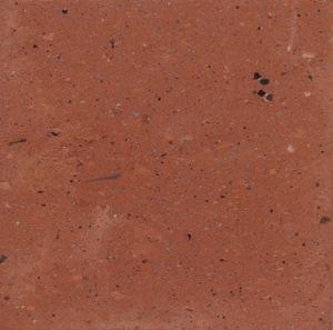 tuffbrick-stonebrick-sustainable-red