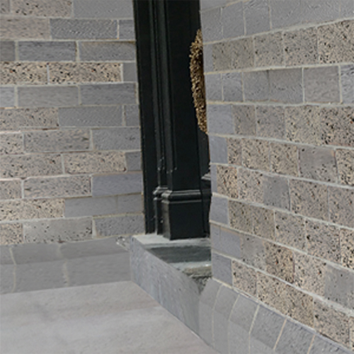 chamfered-stone-brick-basalt-designer-victorian