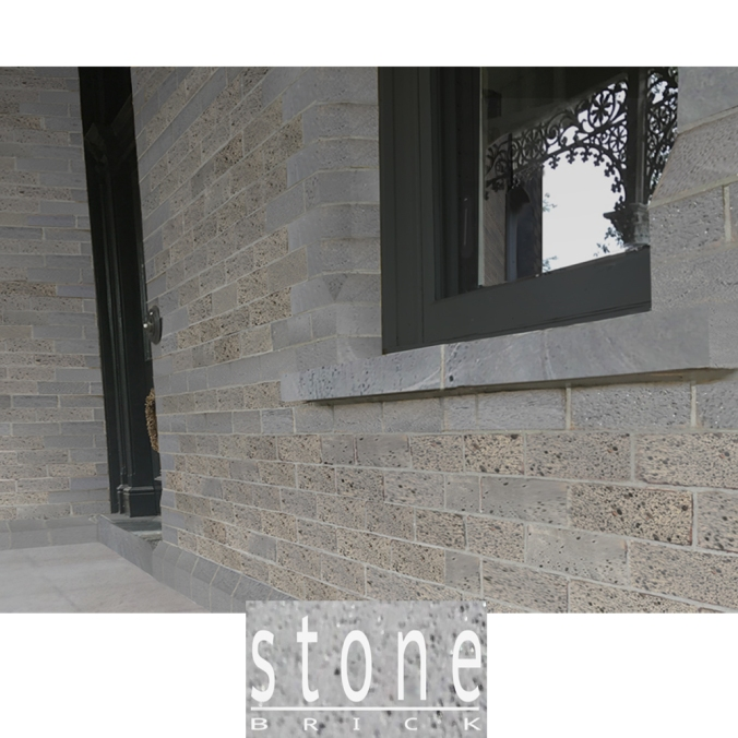 stone-blue-victorian-golden-basalt-bricks-blocks