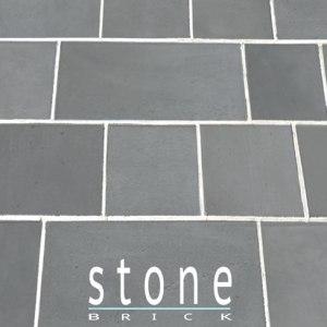 stone-basalt-brick-blackrock-victorian-bluestone