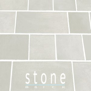 stone-brick-golden-bluestone-basalt-victorian