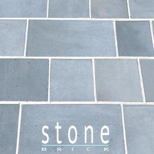 stone-brick-basalt-redrock-bluestone-masonry
