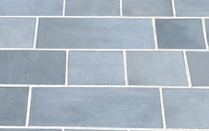 stone-brick-blackrock-bluestone-victorian-masonry
