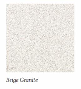 beige-stonebrick-granite-masonry