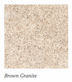 sustainable-natural-brown-granite-stonebrick