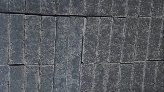 carbon-free-sustainable-basalt-brick