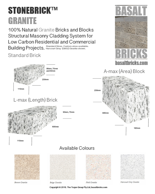 granite-stonebrick-sustainable-brick-architecture